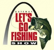 Lets Go Fishing Show