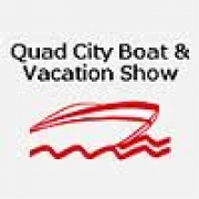 Quad City Boat and Vacation Show