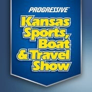Kansas Sports, Boat & Travel Show