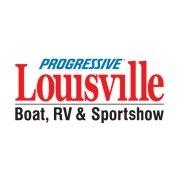 Louisville Boat SportSow