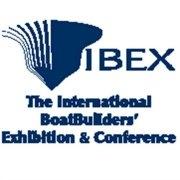 IBEX - International BoatBuilders's Exhibition