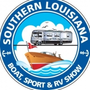 Southern Louisiana Boat Sport and RV Show