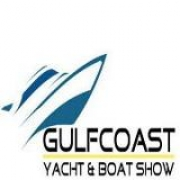Gulfcoast Yatch and Boat Show